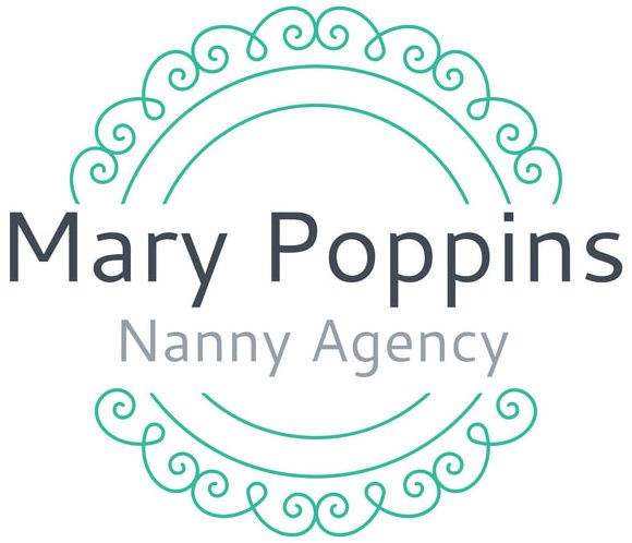 Mary Poppins Nanny Agency